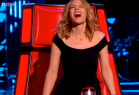 The Voice screengrabs © BBC / Talpa / Wall To Wall