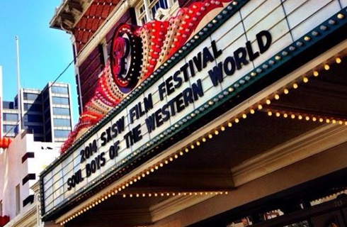 Soul Boys of the Western World, Spandau Ballet, SXSW, premiere, movie, pop music
