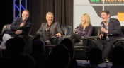 Soul Boys of the Western World, interview, Spandau Ballet, SXSW, Austin, premiere, movie, pop music,
