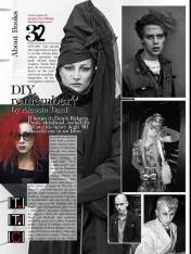 DR14-ItalianVogue, Jan