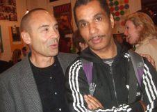 Mark Reilly, Andy Polaris,Flexipop, pop music, London, Swinging 80s, books, ,