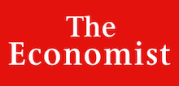 The Economist, Space Oddity, David Bowie,tributes,