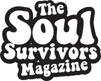 Fitzroy Facey, Soul Survivors, magazine, Issue 65, Muhammed Ali