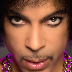 Prince Rogers Nelson, obits, tributes ,humanitarian, videos,
