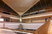 Design Museum, Deyan Sudjic, Kensington, John Pawson, Architecture, London