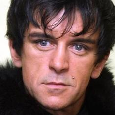 Steve Strange, Stephen Harrington,obituaries, tributes, Blitz Kids, New Romantics, nightclubbing,fashion, pop music, Visage, Swinging 80s, London,