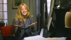 Maria Schneider ,Sue, (Or in a Season of Crime),David Bowie,