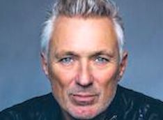 Let It Shine, Audience ,Spandau Ballet, musician, TV star, Million Dollar Quartet, Q&A, Martin Kemp, UK tour,
