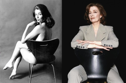 Christine Keeler, John Profumo, politics, sex, scandal, obituary, Lewis Morley, Terry O'Neill, Swinging Sixties,