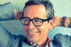 solo, album, Woodland Echoes,UK tour, dates,nick heyward,Haircut 100, pop music,