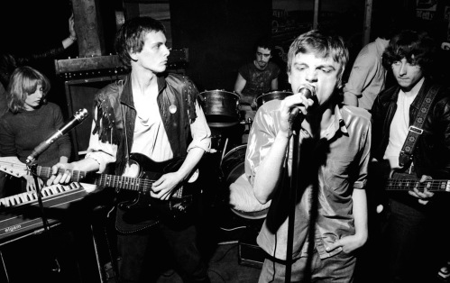 The Fall, Mark E Smith, John Peel,post-punk, bands, tributes, songwriter