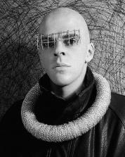Fashion, style, jewellery, accessories, Judy Blame, photography
