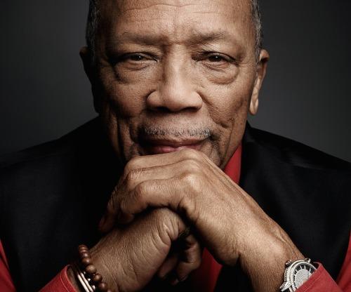 Quincy Jones, Vulture, inteerview, pop music, frankness