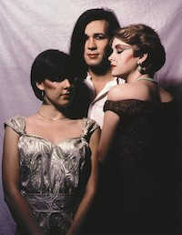 Human League,Jill Furmanovsky, photography, Rockarchive, limited edition,collecting,pop music