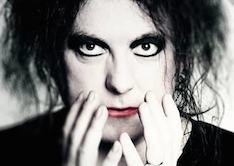 Robert Smith1Cure,SBC,Meltdown
