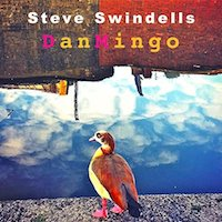 Steve Swindells,album,DanMingo