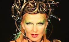 Toyah Willcox ,Toyah60Tour, pop music, gigs,