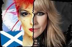 Toyah Willcox, Pop Music, 2019 Tour, tickets