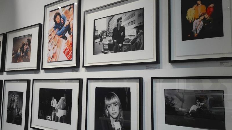 Photography, book launch, exhibition, pop music, Neil Mackenzie Matthews, Jealous Gallery,