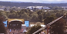 Rewind Festivals 2019, North, South, rock music, UK,