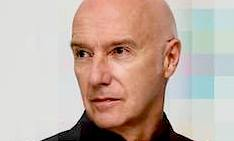 anthology, Soundtrack 1978-2019 , Midge Ure, pop music,Ultravox, solo,
