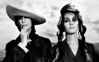 Shakespears Sister ,Ride Again, UK Tour, pop music,