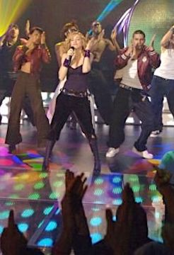 Madonna, Koko, Camden Theatre, Camden Palace, nightclubbing, music venue, fire, architecture, Music Machine,