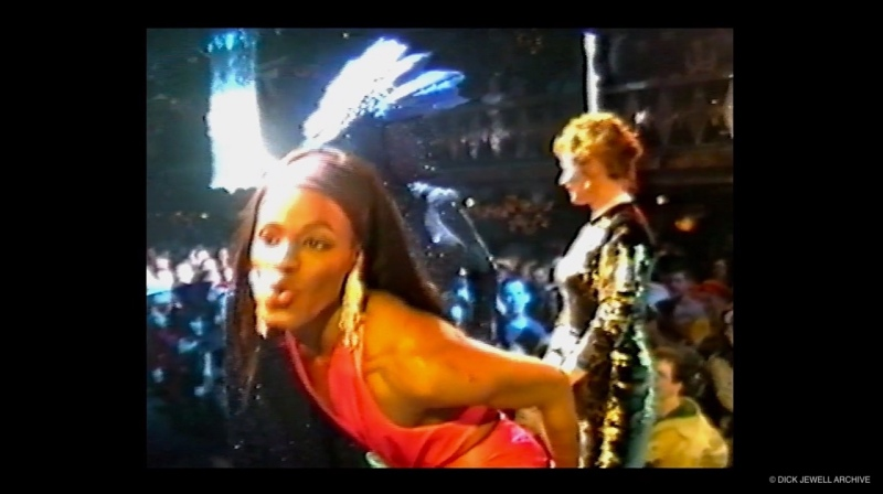 Winn Austin, black issues, gay issues, film, Beyond, Claire Lawrie,