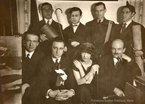 Man Ray, photography, artists, dada,